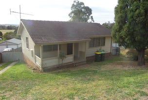 8 Tarakan Avenue, Muswellbrook, NSW 2333