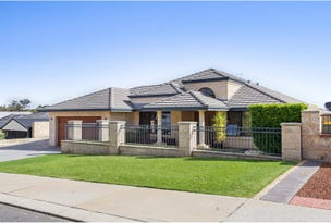 41 Huntsman Terrace, Jane Brook, WA 6056