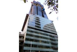 568 Collins Street, Melbourne, Vic 3000