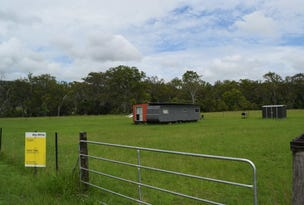 Lot 26 Off Esk Crows Nest Road, Biarra, Qld 4313