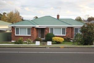 47 Alanvale Road, Newnham, Tas 7248
