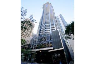 70 Mary Street Brisbane CBD, Brisbane City, Qld 4000