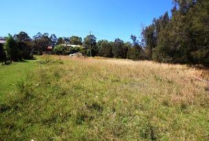 33 Tallawalla Road, Coomba Park, NSW 2428