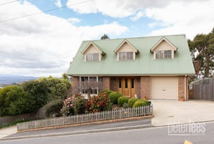 1b Riverview Road, Riverside, Tas 7250