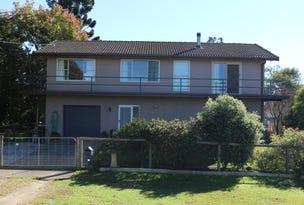 29 East Combined Street, Wingham, NSW 2429
