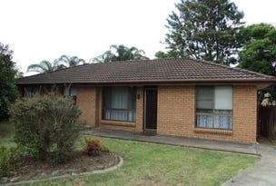 8 DUNN PLACE, Raymond Terrace, NSW 2324