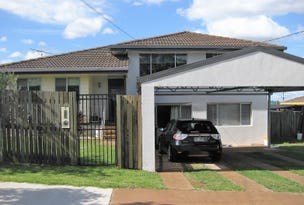 5 Clive Crescent, Darling Heights, Qld 4350