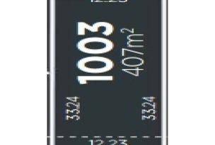 1003 Charter Way, Yarrawonga, Vic 3730