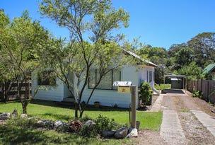 21 Ebury Street, Bundanoon, NSW 2578