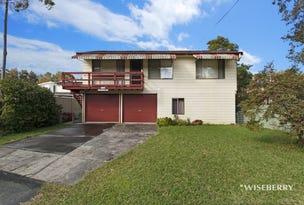 374A Tuggerawong Road, Tuggerawong, NSW 2259