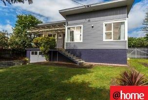 9 Ridge Road, Legana, Tas 7277