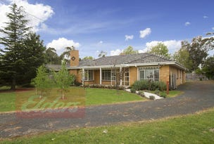 Yarram, address available on request