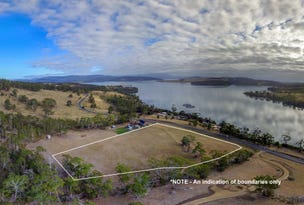 Lot 1, 239 Lennon Road, North Bruny, Tas 7150