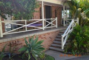 1/64 Sawtell Road, Toormina, NSW 2452