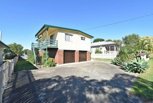 5 Hedge Street, Strathpine, Qld 4500
