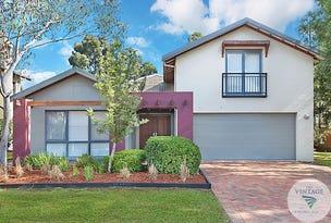 7 Maculata Place, Pokolbin, NSW 2320