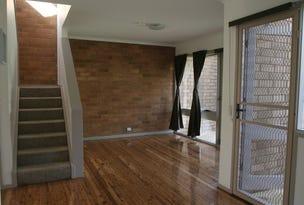 18 Airdsley Lane, Bradbury, NSW 2560