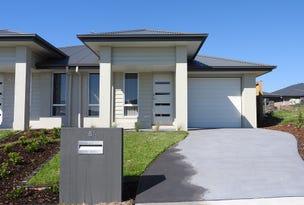8A Robusta Street, Fletcher, NSW 2287