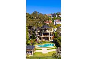5 Carrington Avenue, Mosman, NSW 2088
