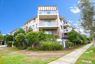 36/14-20 Parkes Avenue, Werrington, NSW 2747