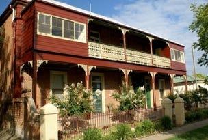6/202 Durham St, Bathurst, NSW 2795
