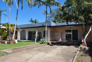 22 Rumbalara Avenue, Rainbow Beach, Qld 4581