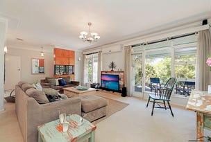 14 Monash Ave, Killara, NSW 2071