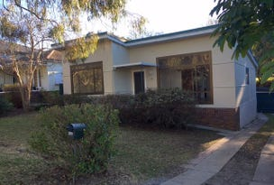 15 Bygrave Street, Ryde, NSW 2112