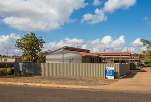 68 Morgans Street, Port Hedland, WA 6721