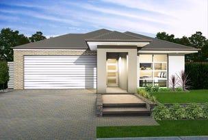 Lot 715 Caladenia Crescent, South Nowra, NSW 2541