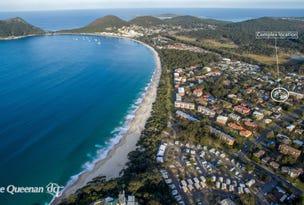 10/6 Krait Close, Nelson Bay, NSW 2315