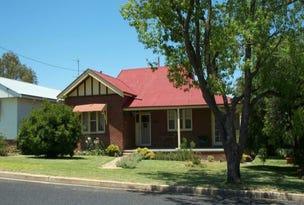 35 Courallie Street, Cowra, NSW 2794