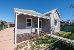 272 Dumaresq Street, Armidale, NSW 2350
