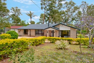 186 Orion Road, Cedar Vale, Qld 4285