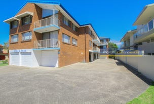 2/234 Marine Parade, Kingscliff, NSW 2487