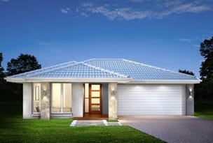 Lot 222 Woodroffe Street, Altitude Aspire, Terranora, NSW 2486