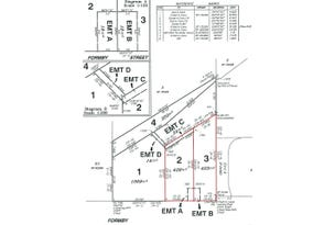 Proposed Lot 2, 19A Formby Street, Calamvale, Qld 4116
