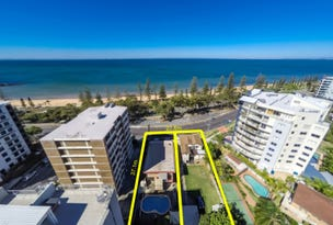 47-49 Marine Parade, Redcliffe, Qld 4020