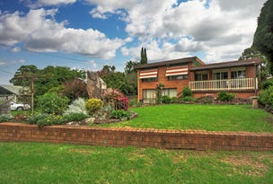 52 Meroo Road, Bomaderry, NSW 2541