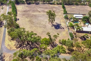 Lot 5, 5 Englishs Road, Goornong, Vic 3557