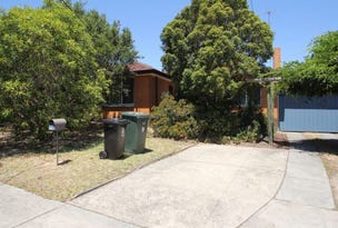 49 Board St, Doncaster, Vic 3108