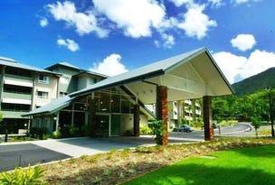 116/57-65 Paradise Palms Drive, Kewarra Beach, Qld 4879
