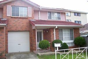 3/115 Castlereagh Street, Liverpool, NSW 2170