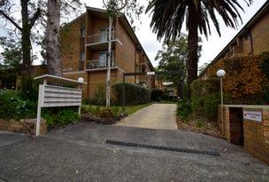 7/31 Bay Road, Russell Lea, NSW 2046