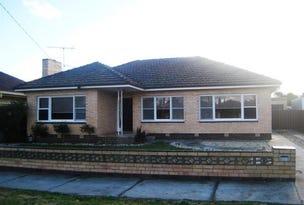 152 Mackenzie Street West, Golden Square, Vic 3555