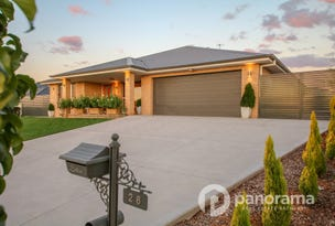 28 Westbourne Drive, Llanarth, NSW 2795