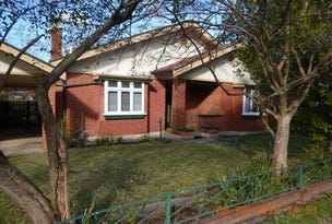 582 Victoria Street, Albury, NSW 2640