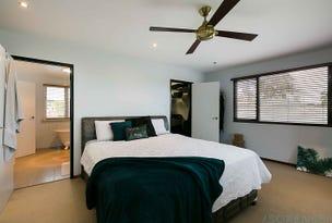 40 Lauren Avenue, Lake Munmorah, NSW 2259