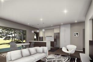 10 Gallipoli Avenue, Blackwall, NSW 2256