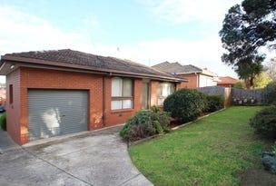 1 & 2/91 Park Street, Pascoe Vale, Vic 3044